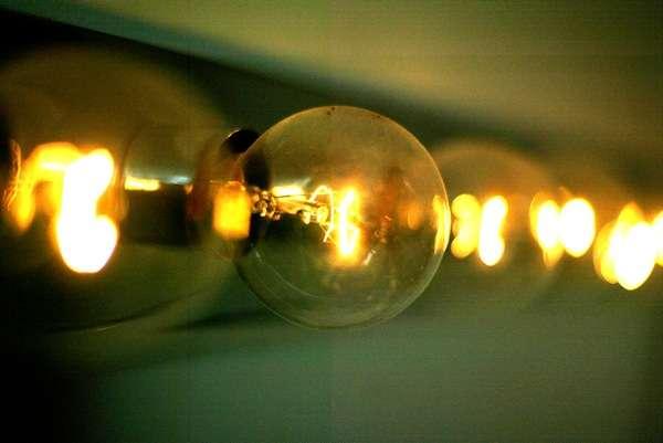 L'électricité sans fil ou Witricity (wireless electricity) a été mise au point par des chercheurs du Massachusetts Institute of Technology (MIT) qui ont présenté un premier prototype fonctionnel en 2007. © Giovanni Collazo, CC by-sa 2.0