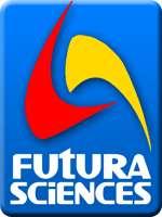 Futura lance 4 nouveaux magazines : à vous la parole !
