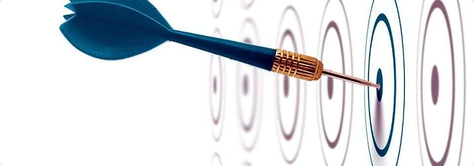 Vous savez construire et piloter des campagnes emailing performantes ? Transmettez-nous votre CV en postulant à cette offre. © DR