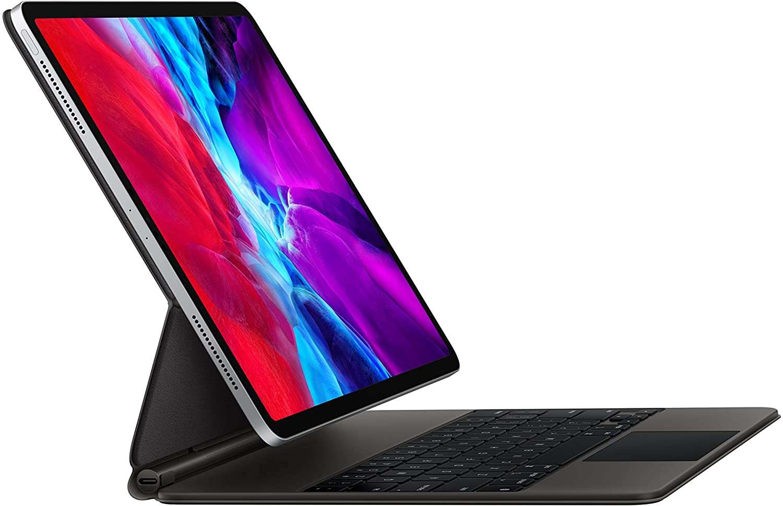 Bon plan : l'Apple Magic Keyboard © Amazon