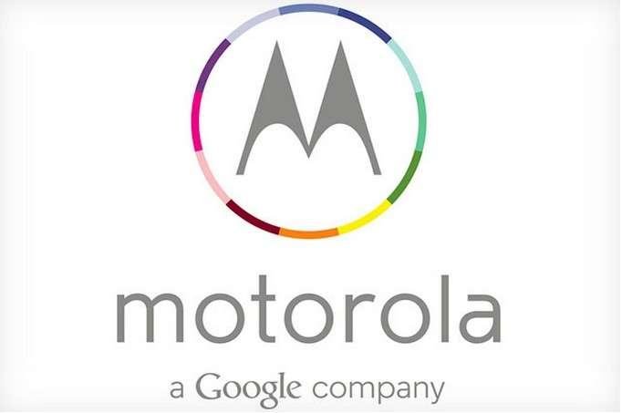 Motorola arbore depuis peu un nouveau logo souligné du slogan « A Google company ». Une entreprise Google sur laquelle le géant de Mountain View a imprimé sa marque. © Google, Motorola