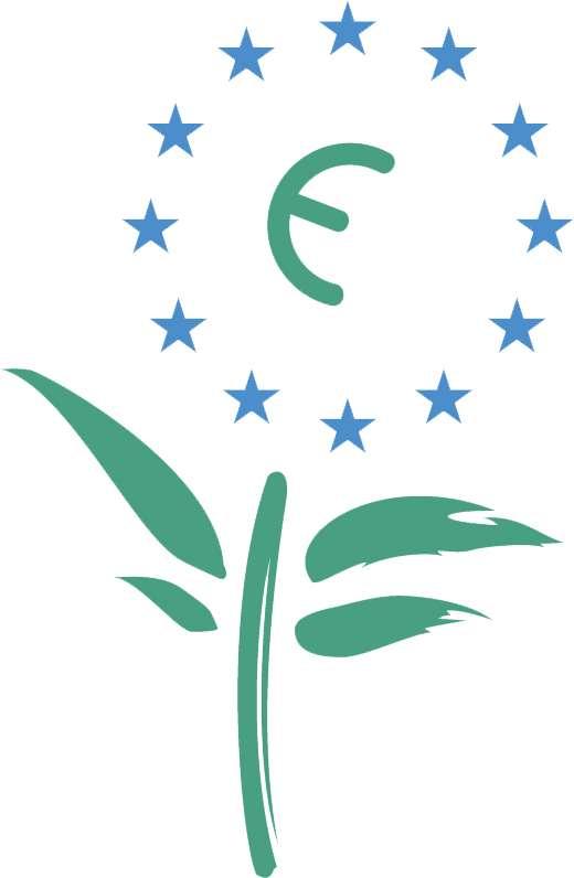 Pour les vêtements, l'écolabel européen pour l'environnement garantit une certaine qualité de fabrication, l'absence de nocivité et une production peu exigeante en polluants, en eau et en énergie.