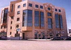 Une meilleure utilisation de la consommation énergétique est bénéfique pour l'environnement et le climatCrédit : http://www.1stjordan.net