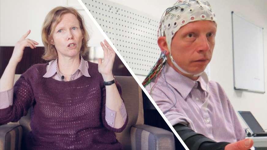 Interview : le neurofeedback permet-il au cerveau de mieux fonctionner ?
