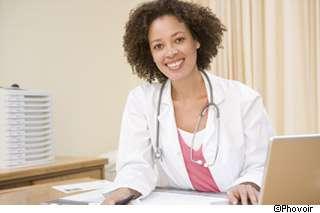 La polyarthrite rhumatoïde doit être prise en charge tôt pour une meilleure efficacité. © Phovoir