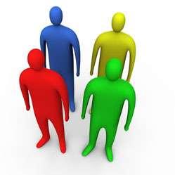 La rédaction recrute ! Saurez-vous relever les défis de l'information de demain ? © DR