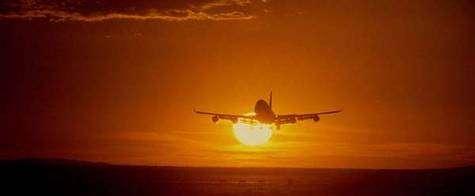 Un pas décisif vers une aviation commerciale moins polluante