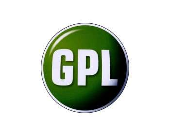 Le GPL est un carburant alternatif. © DR