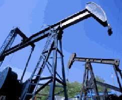 Le numérique à la rescousse des réserves de pétrole