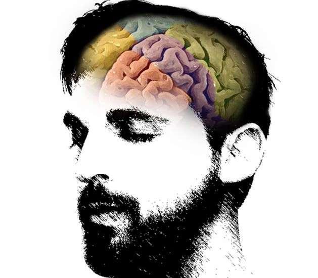 Un médecin nous montre des cas troublants qui éclairent les scientifiques sur les rouages du cerveau. © DR