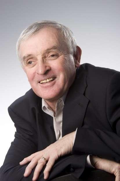 Jean Jouzel, spécialiste de paléoclimatologie, vient d'être récompensé par le prix Vetlesen 2012. © CEA