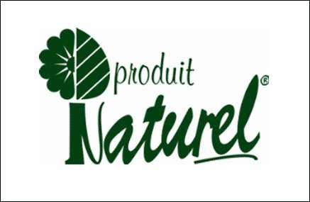 Reconnaître les produits de jardinage naturels. © UPJ