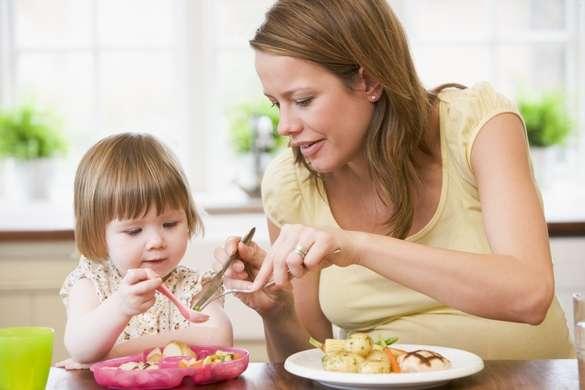 Connu pour ses effets délétères sur le système immunitaire de l'Homme, le bisphénol A serait aussi à l'origine d'allergies alimentaires. © Phovoir