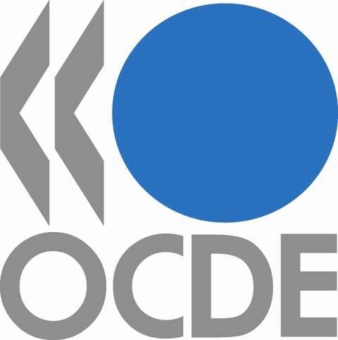L'OCDE étudie les échanges commerciaux et ses rapports régissent les échanges commerciaux entre les pays membres, pour en garantir l'équité mais également le développement durable. © OCDE