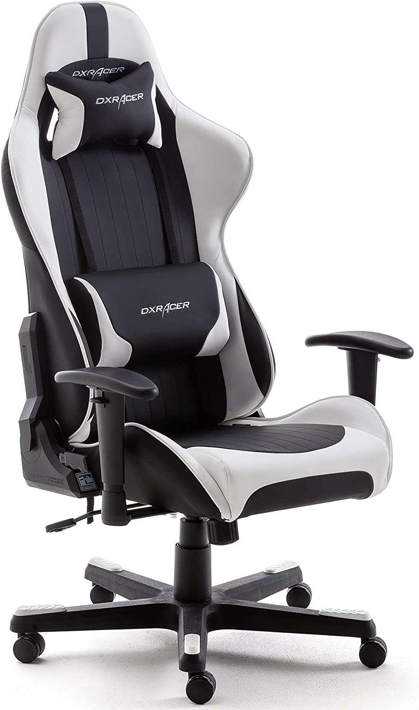 Profitez de nombreuses réductions sur les chaises gamer © Amazon