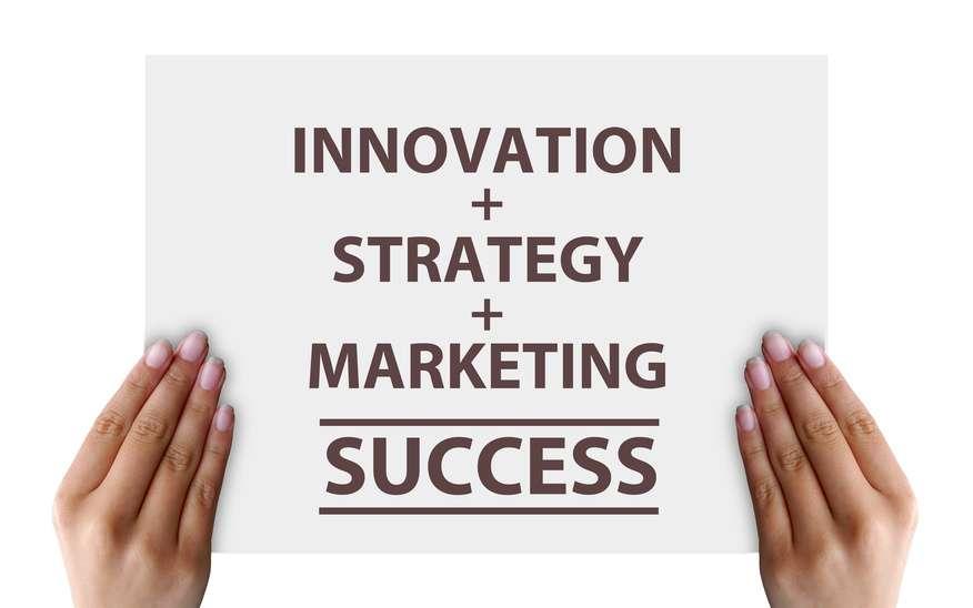 Entretien d'embauche en anglais : rester précis, se concentrer sur les propos de son métier, citer les mots clés du marché. Ça suffira ! © Fotolia