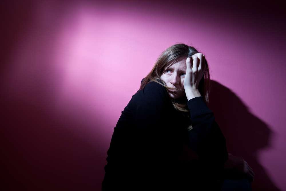 En 2012, 350 millions de personnes de par le monde ont été confrontées à la dépression. Une enquête confirme qu'en 2013 cette maladie entre parmi les problèmes de santé récurrents. © lightpoet, shutterstock.com