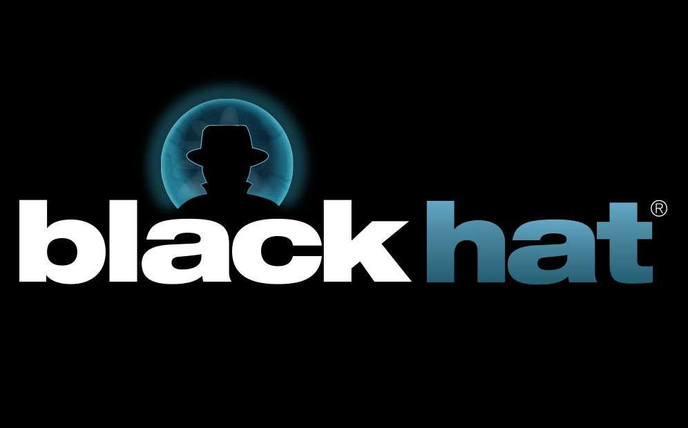 Les conférences Black Hat sont devenues des évènements majeurs dans le domaine de la sécurité de l'information. © Black Hat