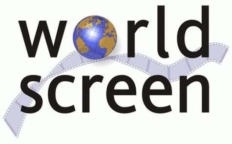 WorldScreen : le cinéma numérique de l'avenir