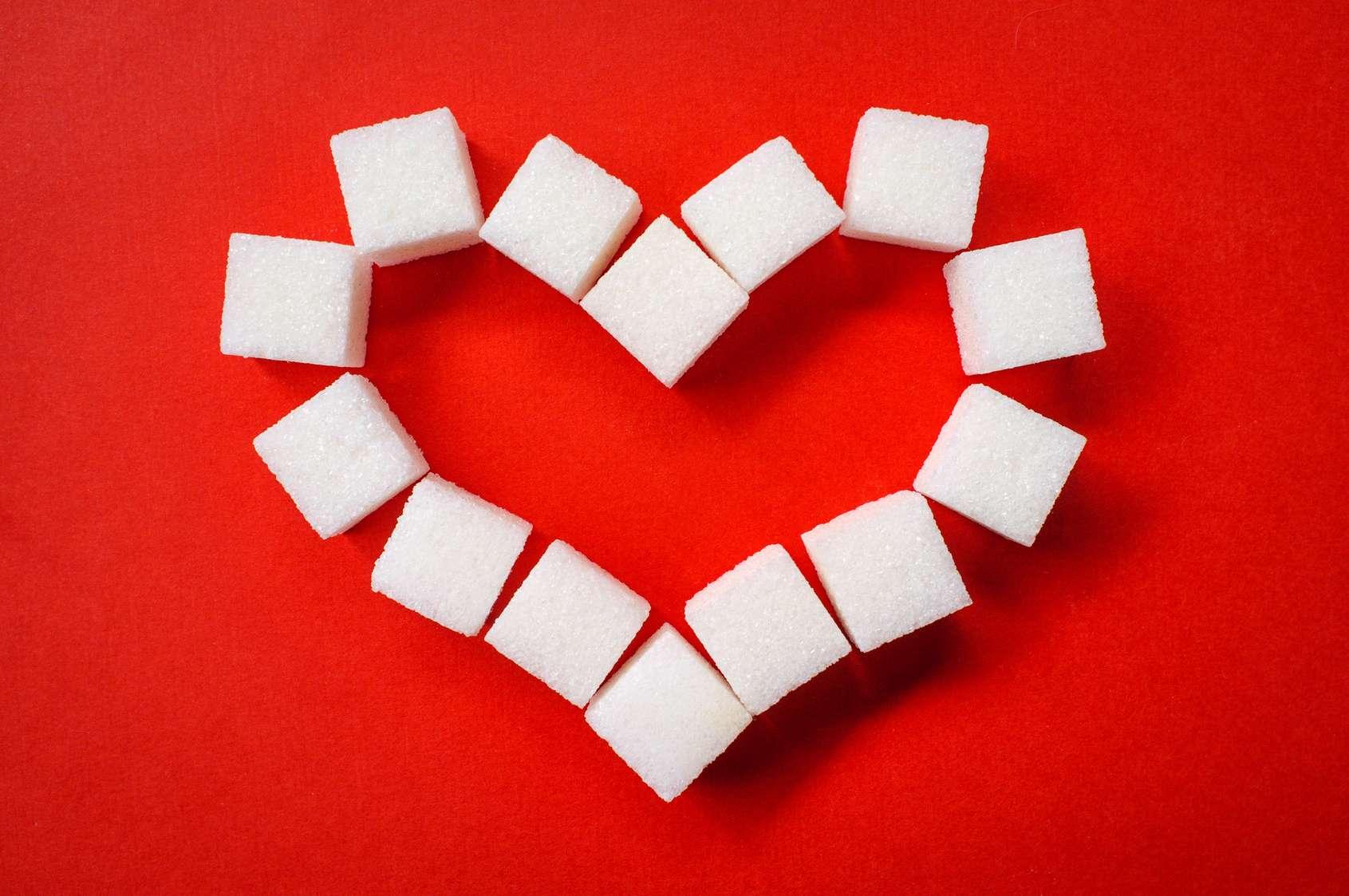 L'IMC est un piètre indicateur du risque cardiovasculaire chez les diabétiques. L'indice de masse grasse (IMG) est bien plus révélateur. © EzumeImages, Fotolia