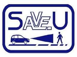 Logo du projet SAVE-U