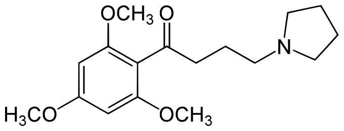 Le buflomedil est un médicament dont le rapport bénéfice/risque est jugé défavorable. © DR