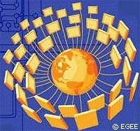 Grid computing, nouveaux médicaments et séismes