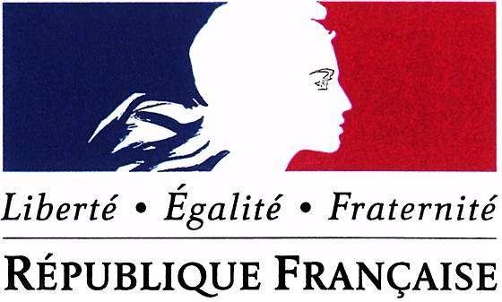 La loi Création et Internet fait désormais partie de la législation de la République française.