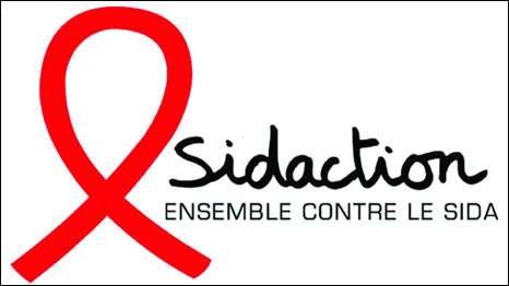 Ce weekend est une occasion de participer à la lutte contre le Sida, qui reste un fléau planétaire. © Sidaction