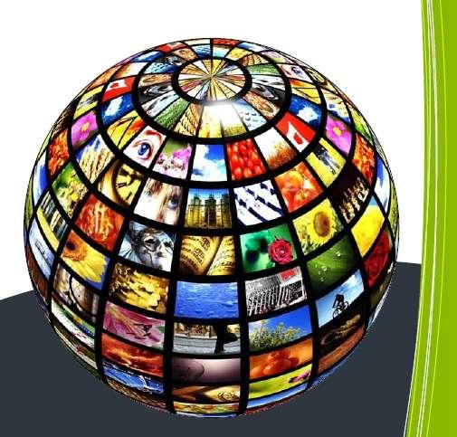 Le consortium Crisp met au point des systèmes informatiques robustes permettant de garantir la diffusion de programmes en streaming avec une disponibilité maximale. © Crisp