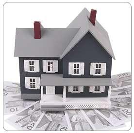 Travaux d'entretien et amélioration des logements : prix en hausse de 0,5%