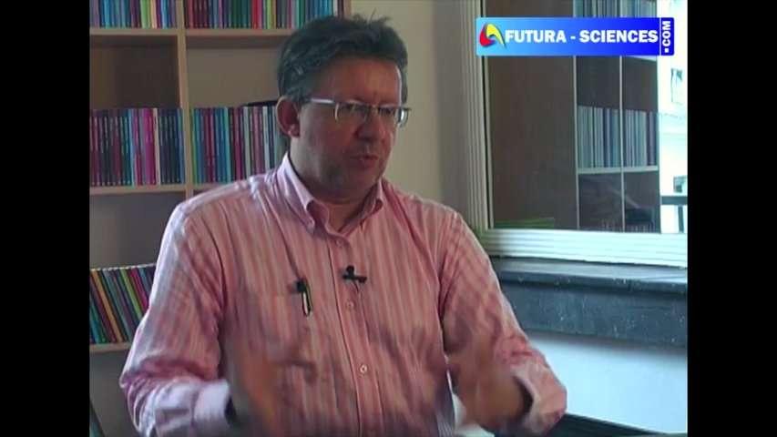 Interview 2/5 : quel avenir pour les nanotechnologies ?