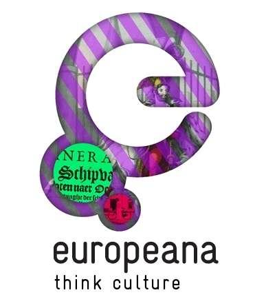 Europeana.eu : déjà deux millions d'ouvrages multimédia et bientôt six millions...