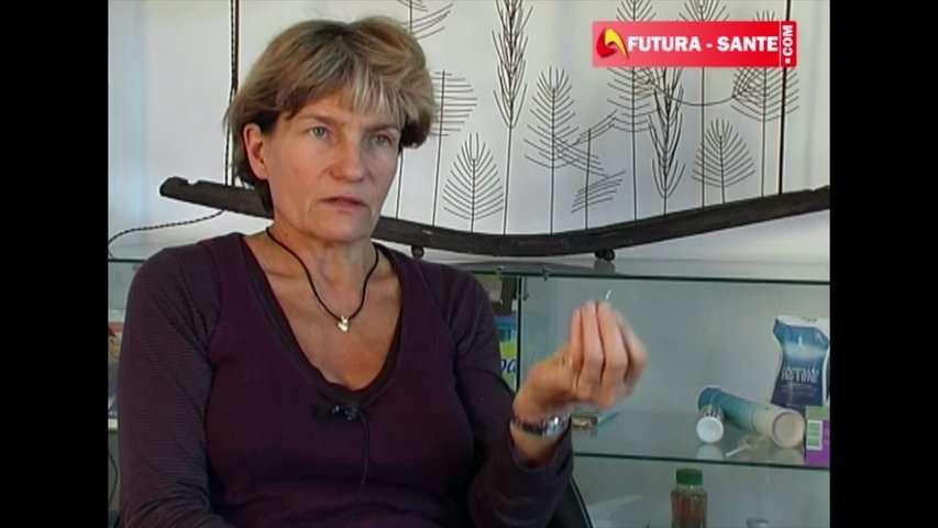 Interview 4/5 : la sécurité sanitaire des aliments
