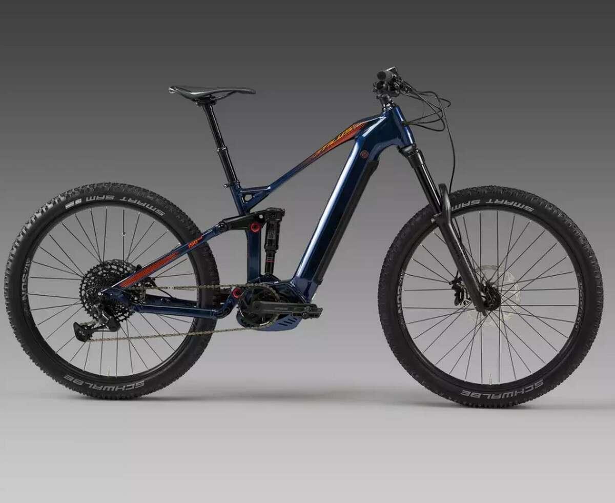 Vélo Decathlon Stilus  1c21cce5d5_50159511_decathlon-stilus