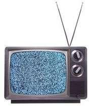 La télévision par Internet double son nombre d'abonnés en 2007