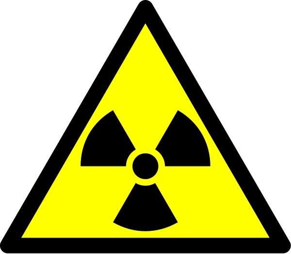 La radioactivité est un phénomène connu depuis 1896 seulement. L'Homme a utilisé ses propriétés pour construire des bombes nucléaires, utilisées à deux reprises à Hiroshima et Nagasaki. On l'utilise aussi pour fournir de l'énergie électrique. Plusieurs accidents majeurs ont révélé ses dangers, dont le dernier en date s'est déroulé à Fukushima. © Cary Bass, Wikipédia, DP