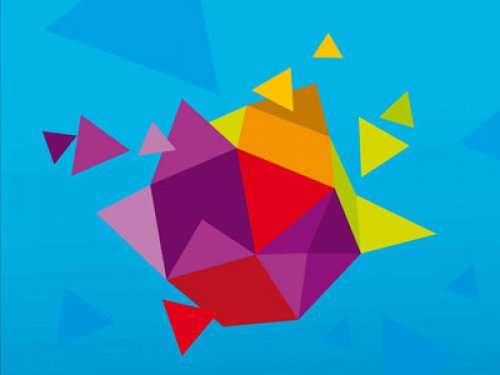 La Fête de la science 2011 se tient du 12 au 16 octobre. © Fête de la science