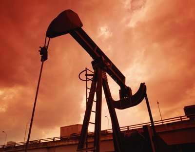 A quand le pic pétrolier ? Crédits DR.