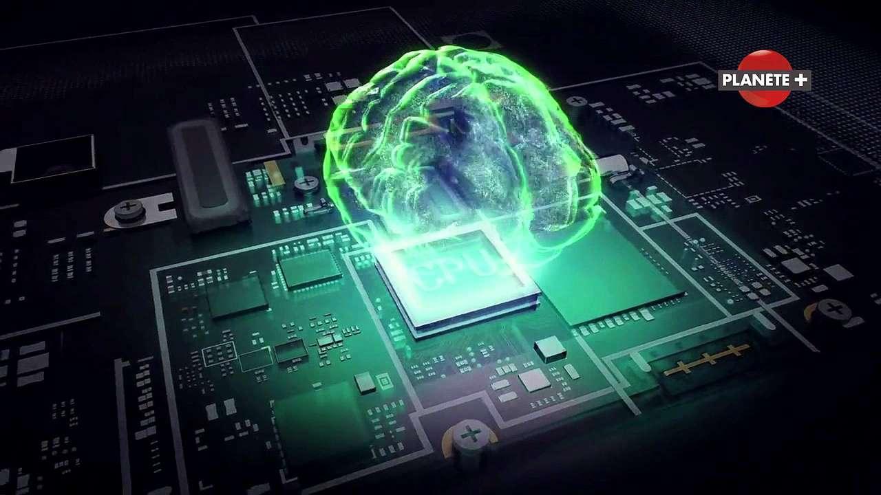 En 2050, les outils de communications seront plus efficaces mais invisibles