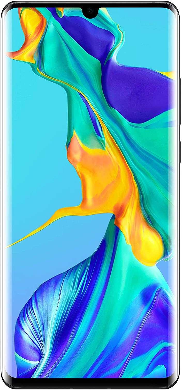 Bon plan : le Huawei P30 Pro © Amazon