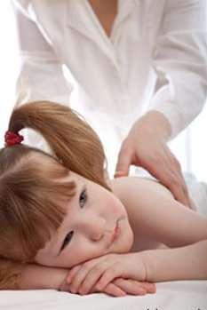 Des conseils simples pour éviter à votre petite fille une vulvite. © Fotolia