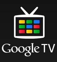La sortie de Google TV est retardée. © Google