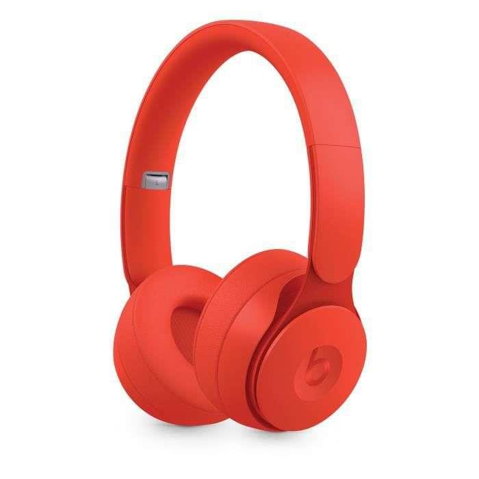 Bon plan casque Beats : 129 € d'économie sur Cdiscount