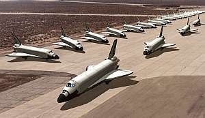A quand un tourisme spatial de masse ?Crédits : Space Island Group
