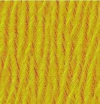 Cristal de silicium. On observe les zig-zag dans lesquels peuvent se loger des atomes pour former des nanostructures.