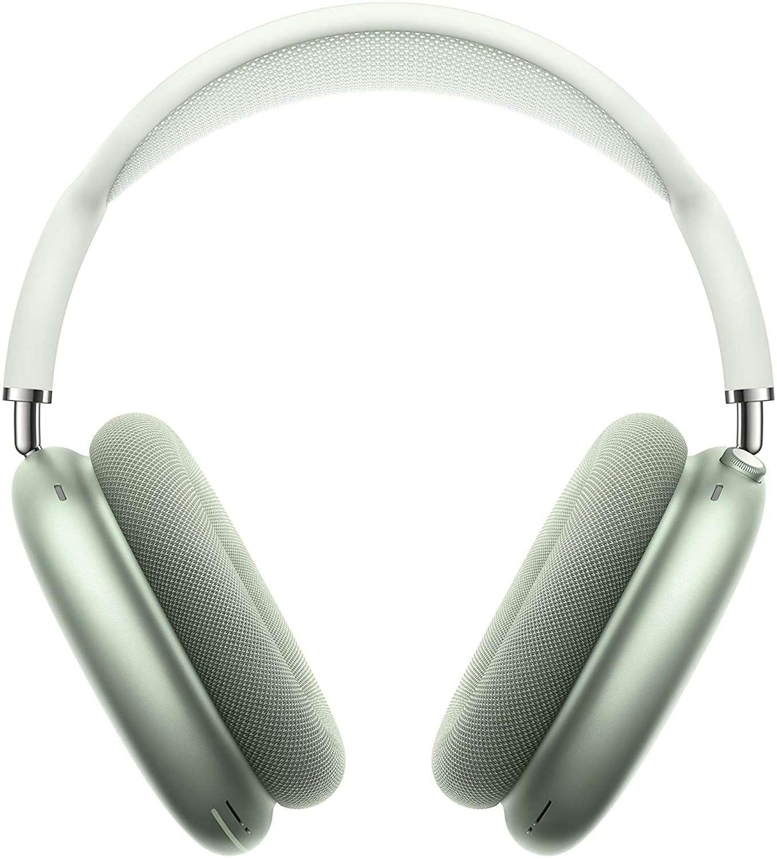 Bon plan : le casque audio AirPods Max © Amazon