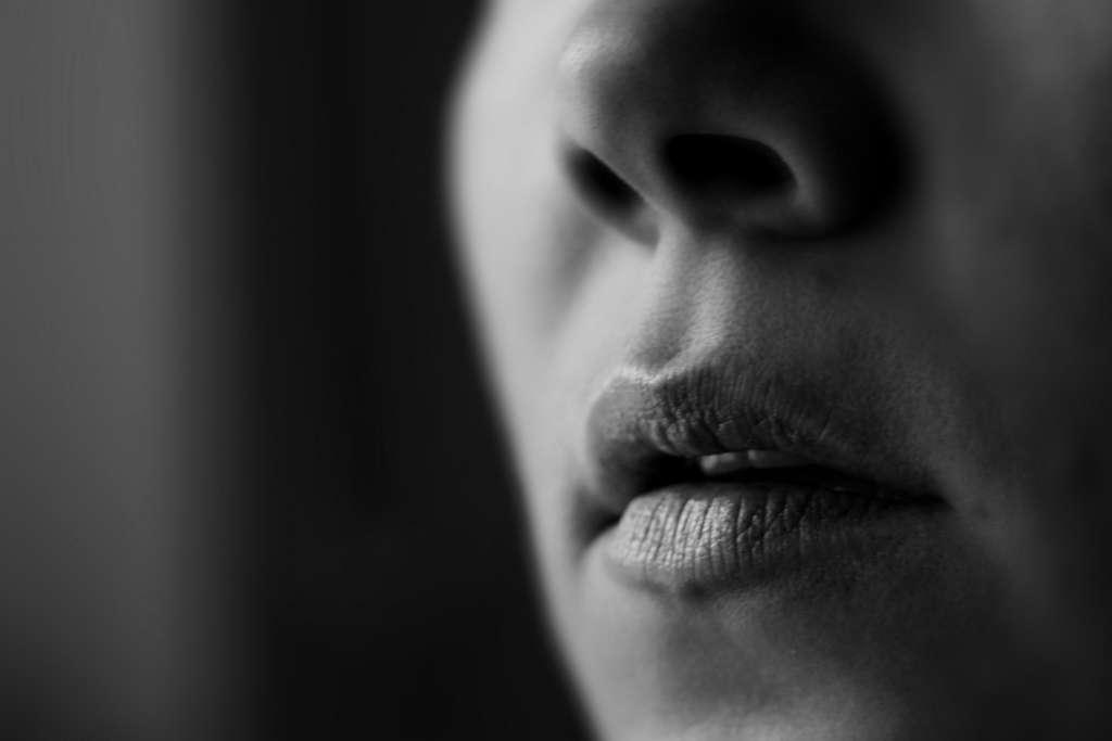 Papilles, odeurs, vue... le goût passe par de nombreux facteurs. © Flickr CC by nc sa 2.0