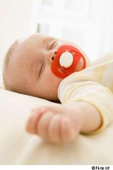 Les enfants exposés au virus de la rougeole pourront tout de même être vaccinés grâce à un stock de sécurité. © Phovoir