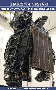 En bref : Ariane 5 : un vol attendu programmé pour le 10 août